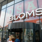 Bloms Skanderborg