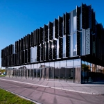 Brønden Brøndby Kulturhus