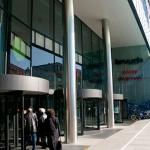 Bruuns Galleri Aarhus