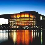 Operahuset KBH