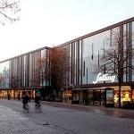 Salling Aalborg