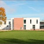 Tombjerg Gymnasium Odense