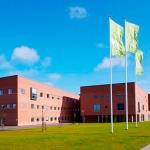 Via University College Viborg