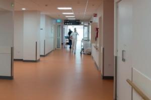 Universitetshospital i Aarhus