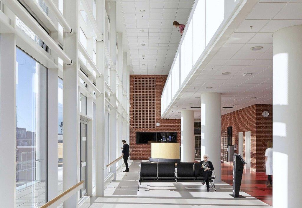 Aarhus Universitetshospital