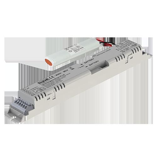 LED inverter