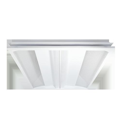 uvOxy - LED Panel RTI