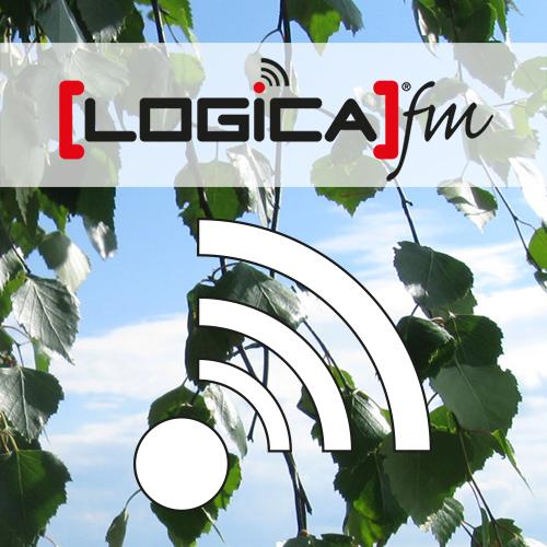 Logica FM