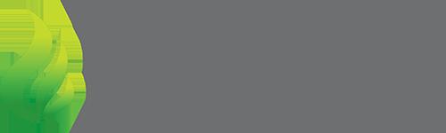 UniPoint logo